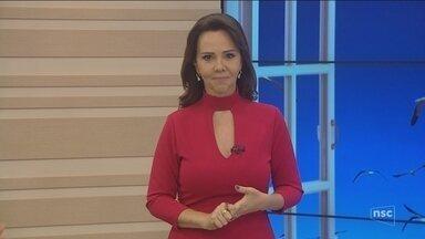 Feirão Digital oferece kits com preços acessíveis para moradores da Grande Florianópolis - Feirão Digital oferece kits com preços acessíveis para moradores da Grande Florianópolis