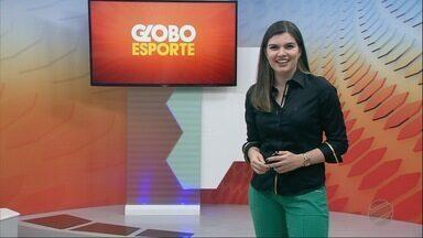 Assinta a íntegra do Globo Esporte MT-26/01/18 - Assinta a íntegra do Globo Esporte MT-26/01/18.