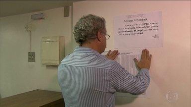 Síndicos buscam alternativas para cobrar pagamento de taxas atrasadas de condomínio - Dos brasileiros com nome sujo, 8,1% são devedores de taxa de condomínio.