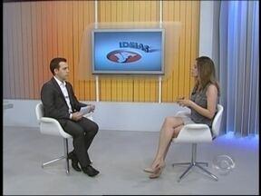 Audiência Pública vai discutir o plano diretor de Passo Fundo, RS - A população pode participar das discussões