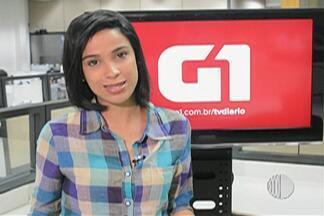 Confira as dicas culturais do G1 para esse fim de semana - Tem roda de samba em Mogi das Cruzes e teatro de rua em Poá.