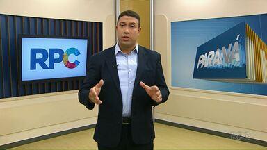 Câmara de Apucarana registra boletim de ocorrência por crime cibernético - Hackers teriam invadido o site da Câmara e também o portal da Transparência e apagado informações importantes.