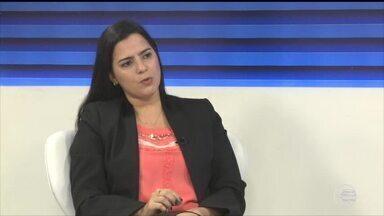 MPE recomenda que prefeitos não gastem com carnaval - MPE recomenda que prefeitos não gastem com carnaval