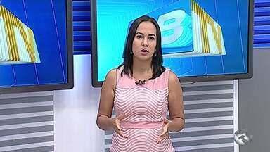 Polícia deflagra 'Operação Segura 2' em Pernambuco e Alagoas - Objetivo é combater a criminalidade nos dois estados.