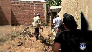 TJPE marca novo julgamento dos 'canibais de Garanhuns' - Trio é acusado de assassinar, esquartejar e comer a carne de três mulheres.