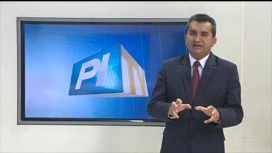 MPF tem ajuizamento de ações de improbidade em aplicação de recursos federais no Piauí - MPF tem ajuizamento de ações de improbidade em aplicação de recursos federais