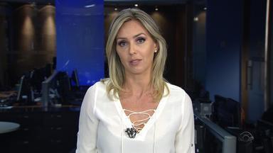 Polícia diz que testemunhas mentiam e investigação sobre crianças mortas volta 'ao zero' - Delegado Rogério Baggio descobriu que testemunhas mentiram em depoimentos que basearam o inquérito, influenciadas por uma pessoa, que foi presa nesta quarta-feira (7).