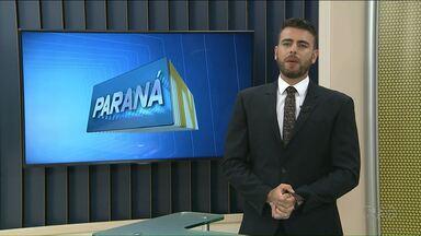 Que Brasil você quer para o futuro? - Envie seu vídeo pelo site ou pelo aplicativo Você na RPC