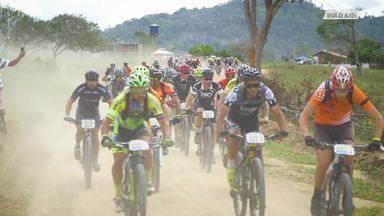 Vida De Biker 2 - Brasil Ride Na Bahia