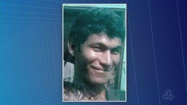 Homem está desaparecido em Novo Aripuanã há mais de uma semana - Bombeiros já foram acionados para buscas.
