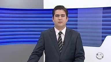 Sport e Vitória duelam pelo Campeonato Pernambucano - Jogo é válido pela 9ª rodada.