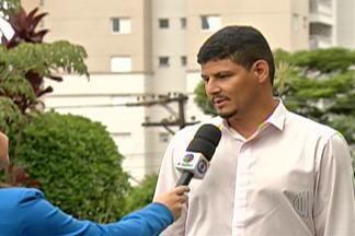Ferraz de Vasconcelos oferece inscrições para modalidades esportivas - Prefeitura oferece 2,5 mil vagas.