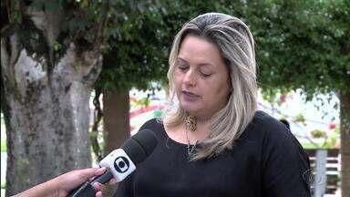 Arapiraca realiza levantamento para traçar o perfil das mulheres vítimas de violência - Foram realizados 240 atendimentos.