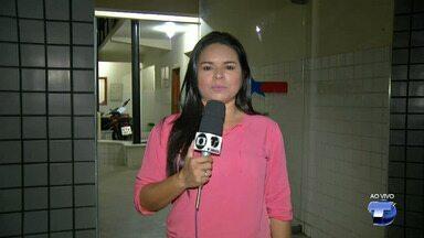 Confira as notícias do plantão policial desta terça-feira no Bom Dia Santarém - Casos foram registrados na 16ª Seccional de Polícia Civil e devem ser investigados.