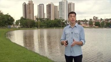 Jeferson Ageitos ensina como gravar vídeos para o Brasil Que Eu Quero - Jeferson Ageitos ensina como gravar vídeos para o Brasil Que Eu Quero.