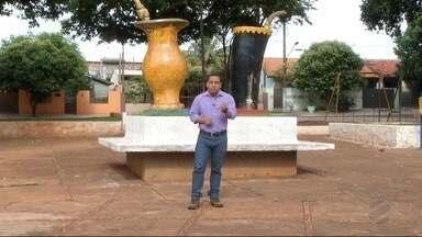Diogo Nolasco ensina a gravar vídeo para o Brasil Que Eu Quero - Diogo Nolasco ensina a gravar vídeo para o Brasil Que Eu Quero.