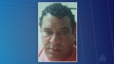 Corpo de taxista desaparecido pode ter sido encontrado em Manaus - Colegas de trabalho reconheceram o corpo.