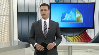 Confira os destaques do Jornal Anhanguera desta quarta-feira (28) - Confira os destaques do Jornal Anhanguera desta quarta-feira (28)