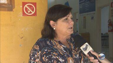 Prefeitura de Araraquara começa entregar remédios na casa dos pacientes gratuitamente - Expectativa é atender cerca de 85% da cidade.