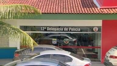 Número de pessoas assaltadas em ponto de encontros marcado pela internet cresce - Em Manaus, o último caso foi na terça-feira passada.