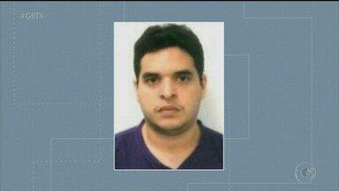 Médico é preso em Abreu e Lima acusado de estuprar paciente durante uma consulta - Acusado de abusar estudante de 18 anos.