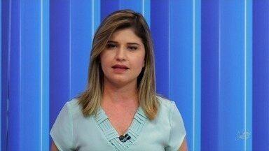 Acidente de trânsito, próximo a Orós, resulta na morte de um homem - Saiba mais em g1.com.br/ce