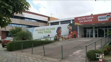 MPF faz ação contra Estado por falta de informações sobre câncer de mama no Maranhão - É pedido a divulgação devida dos dados. A falta de informações dificulta o planejamento de medidas de prevenção da doença.