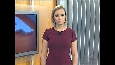 Confira a íntegra do JA dessa quarta-feira - O JA fala sobre as novas regras de fiscalização do serviço prestado pela Corsan em Santa Maria.