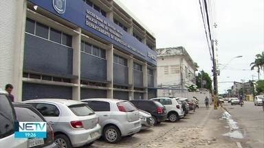 Golpe na venda de pacotes de viagens é investigado pela polícia - Acusada é ex-funcionária de uma agência de turismo.