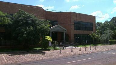 Justiça retoma nesta segunda (19) as audiências da Operação Nipoti, em Foz do Iguaçu - Nesta semana, estão previstos 75 depoimentos.