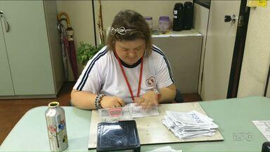 Pessoas com Síndrome de Down devem ser incluídas no mercado de trabalho - A síndrome não pode ser vista como um obstáculo