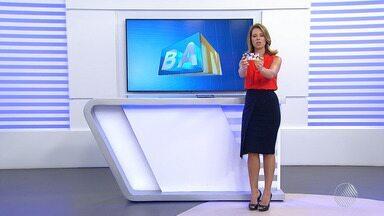 Participe: que Brasil você quer para o futuro? - Envie seu vídeo para o g1.com.br/brasilqueeuquero.