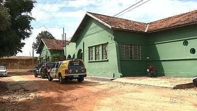 Ministério Público investiga desvio de dinheiro em Arapoti - Cerca de 306 mil reais teriam sido desviados do colégio agrícola da cidade.