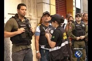 Pesquisa do G1 mostra que o Pará é o 4º estado onde houve maior número de assassinatos - Números são referentes ao mês de janeiro deste ano.