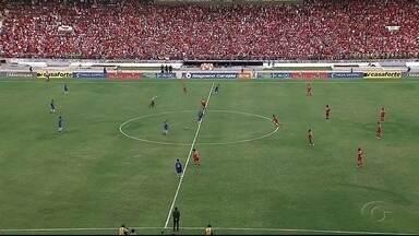 Confira o desempenho do CSA e do CRB no Campeonato Alagoano - Times fazem final da competição, domingo, no Rei Pelé.