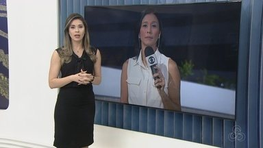 Políticos do Amazonas mudam de sigla na 'janela partidária' - Prazo para quem deseja mudar de partido e desincompatibilização de cargos termina 6 meses antes da eleição deste ano.