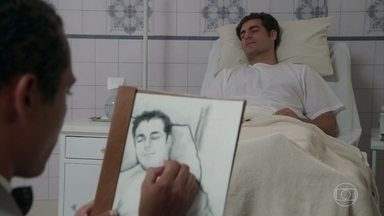 Image result for orgulho e paixão são paulo hospital