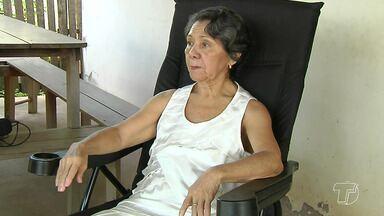 'Bom Dia Responde': No Dia Mundial do Mal de Parkinson, entenda a doença - A doença misteriosa é um mal que afeta o sistema nervoso e muda completamente a vida de uma pessoa. Em entrevista, a médica neurologista Diane Miranda esclarece dúvidas.
