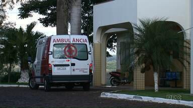 Aposentado de Ampére, no sudoeste do Paraná, morre vítima de gripe - De acordo com a Secretaria Estadual de Saúde, 3 pessoas morreram vítimas de gripe no Estado em 2018