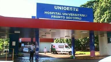 HU aumenta valor pago por hora trabalhada para técnicos de enfermagem - A decisão foi tomada para tentar atrair profissionais para trabalhar na ala G2 do hospital.