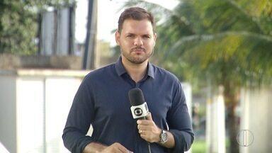 Campos, RJ, recebe mutirão de serviços do Detran nesta sexta-feira - Detran Presente será realizado no Centro de Eventos Populares Osório Peixoto (Cepop) das 9h às 16h.