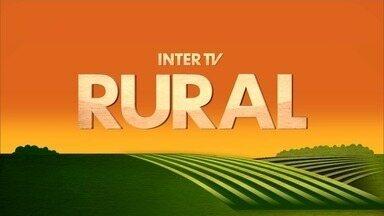Inter TV Rural - Edição de domingo, 15/04/2018 - Na íntegra - Inter TV Rural - Edição de domingo, 15/04/2018 - Na íntegra