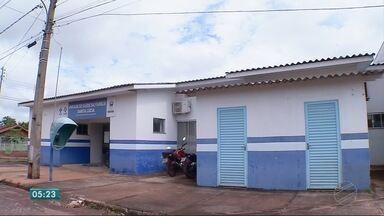 Em Tangará, pacientes do SUS não conseguem marcar exames de rotina - Em Tangará, pacientes do SUS não conseguem marcar exames de rotina