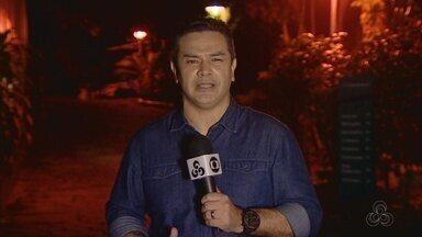 Aumenta para 16 número de casos confirmados de sarampo em Manaus, diz FVS-AM - Outros 173 casos suspeitos seguem em investigação.