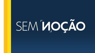 Sem Noção - Veja os flagrantes das telespectadoras Sandy Lima, da Asa Sul e Edjane Silva, de Vicente Pires.