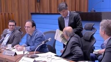 Audiência discute proteção do Pantanal na Assembleia Legislativa de MS - Projeto de lei está em tramitação no Senado.