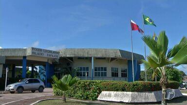 Após prisão de Mano Dadai, Câmara de Santarém volta a ter 20 vereadores - Os trabalhos do Legislativo Municipal seguem normalmente.