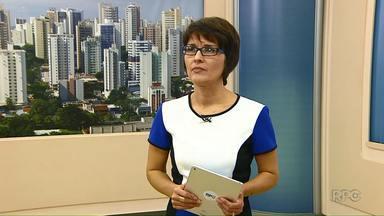 """Participe da campanha """"O Brasil que você quer para o futuro"""" - O pedido especial vai para moradores de Sertaneja, Barra do Jacaré e Porecatu."""