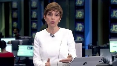 TRF-4 nega pedido de José Dirceu e mantém condenação de 30 anos e 9 meses - Os desembargadores também determinaram que a pena seja executada tão logo se esgotem os recursos na segunda instância.