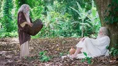 Noé II - Salvando casais